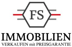 FS Immobilien
