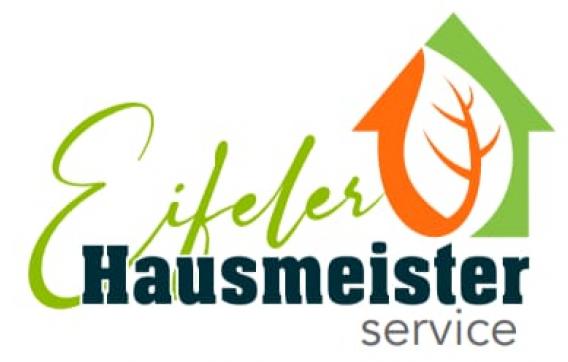 Eifeler Hausmeisterservice
